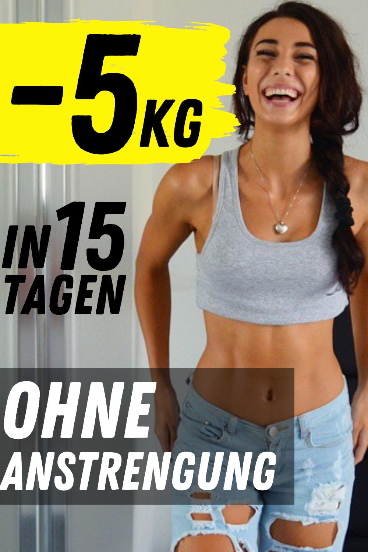 Gewichtsverlust Tipps müssen Sie versuchen! Einfache Tipps und Tricks, mit denen Sie in kürzester Zeit Gewicht verlieren und Fett verbrennen können. Werden Sie gesund, verlieren Sie Pfund und machen Sie sich mit diesen Gewichtsverlust-Hacks fit! #QuickWeightLoss