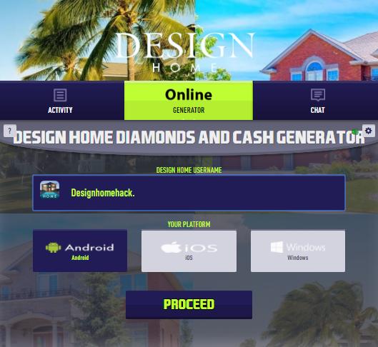 Designer City Hack Cheats For Every1 Grab It Designer City Free Designer City Hack And Cheats Designer City Hac Design Home Hack Tool Hacks City Hacks