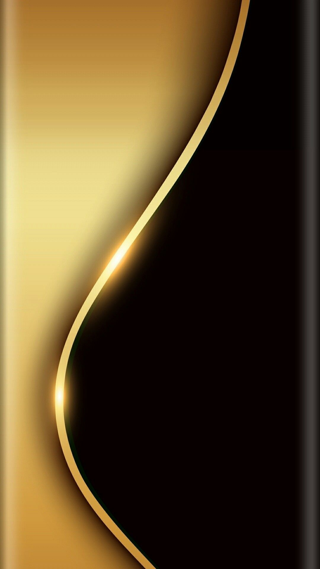 List of Cool Abstract Phone Wallpaper HD 2020 by 123artwallpaper.blogspot.com