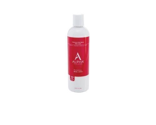 Alpha Skin Care Revitalizing Body Lotion 12 Oz Combination Skin Care Skin Care Skin