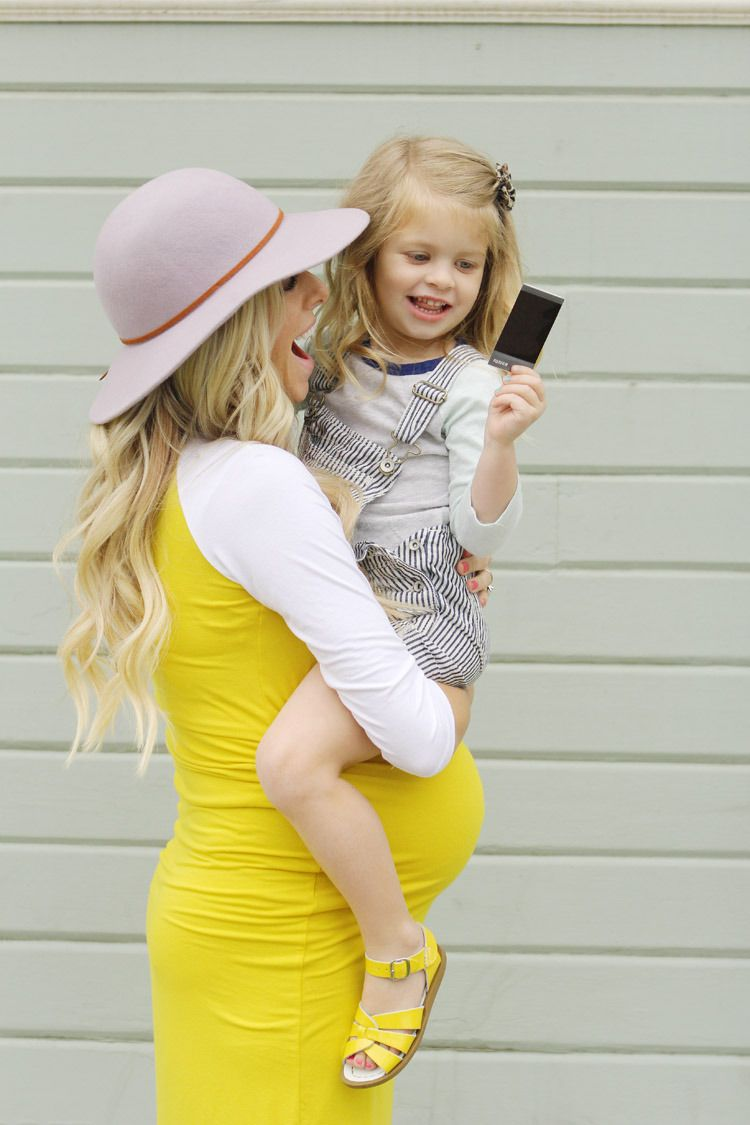Yellow maternity dress retail therapy maternity fashion yellow maternity dress ombrellifo Images