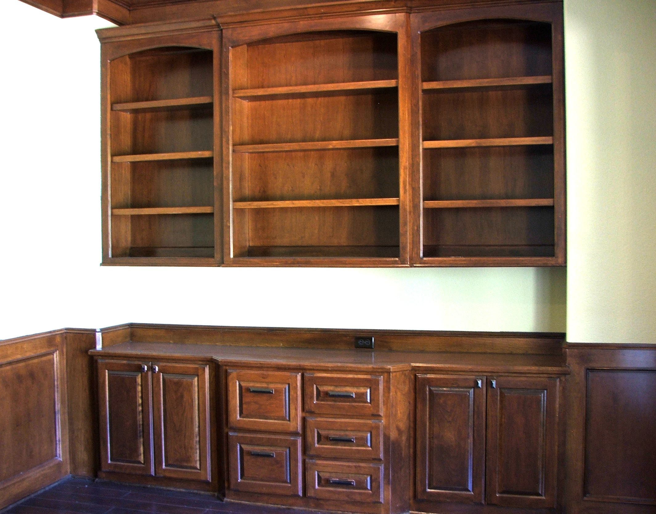 bookshelves entertainment cabinet