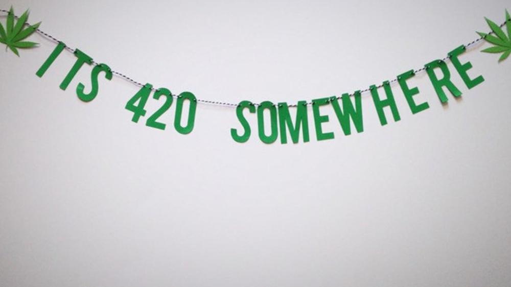 Seven Fun Video Chat Backgrounds For Your Virtual 420 Smoke Sesh Smoke Sesh Smoke Shop Decor Puff And Pass
