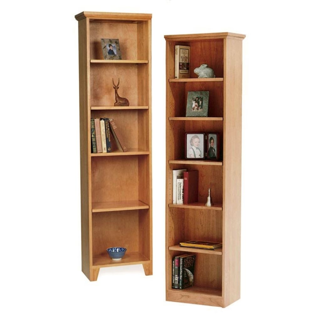 100+ High Quality Bookcases - Modern Home Furniture Check more at http://