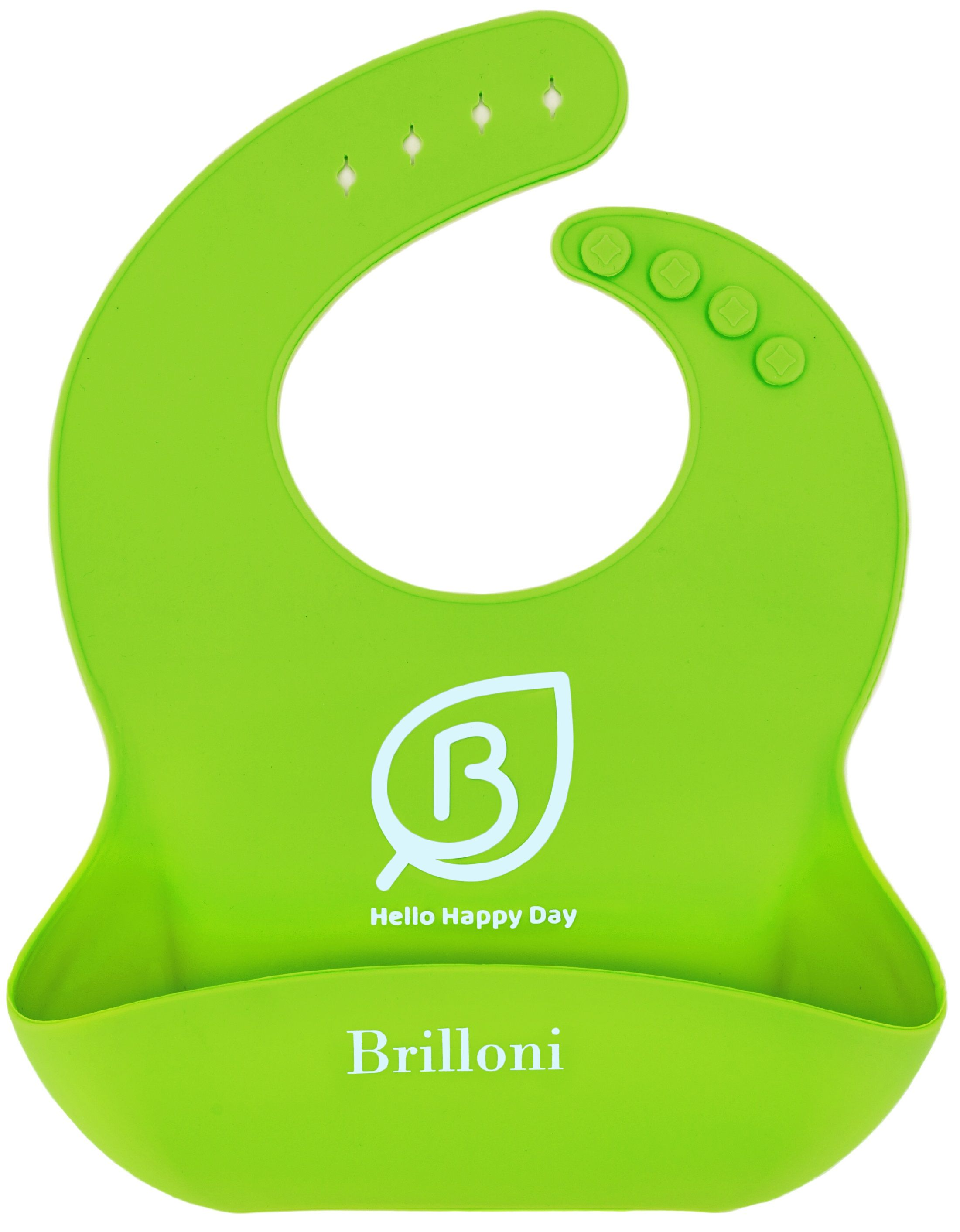 silicone bib are 100 safe our silicone baby bibs are certified to