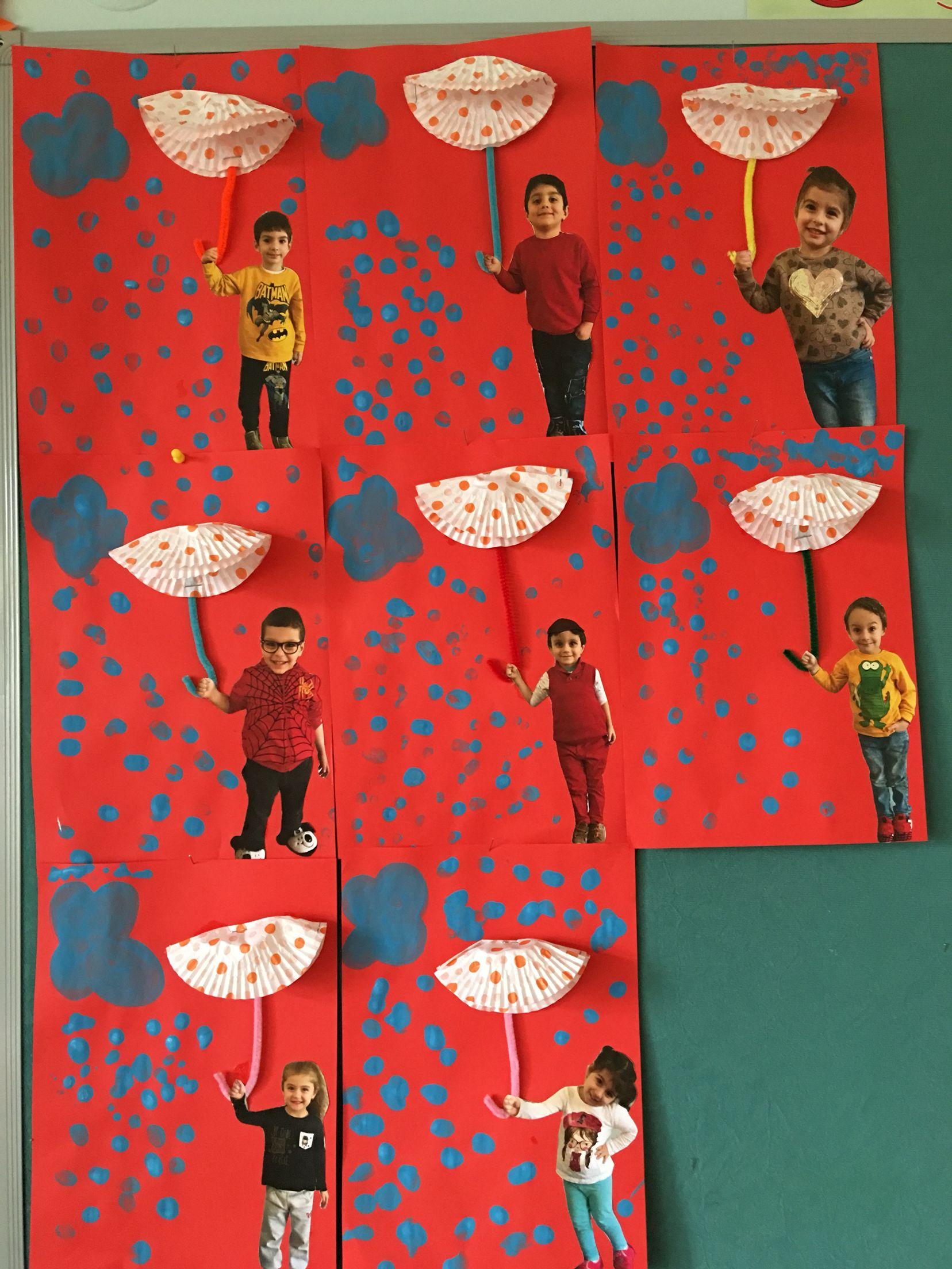 0d8370eaa7571a9ba2dd18cbfc941c31 Luxe De Aquarium Plastique Conception