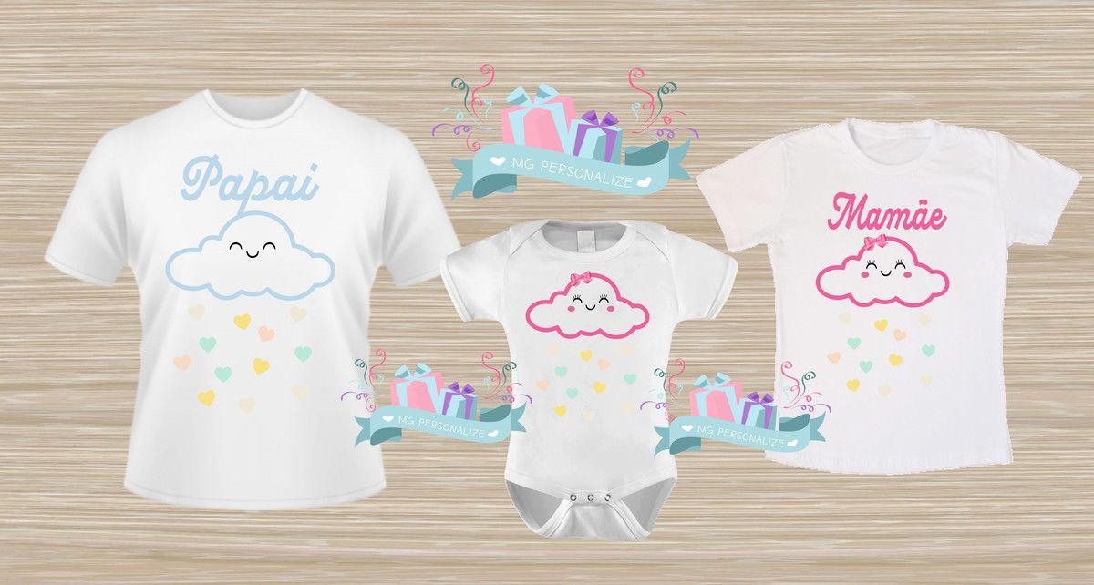 8c01dda25 Camiseta Branca medidas da estampa (tamanho de uma folha sulfite - A4) cor  da