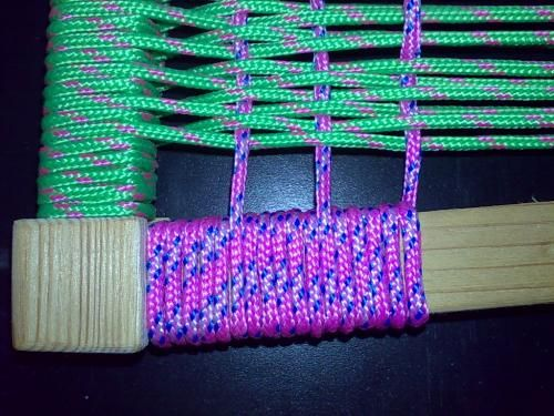 Come Impagliare Una Sedia.Impagliare Una Sedia Macrame Pinterest Diy Macrame And