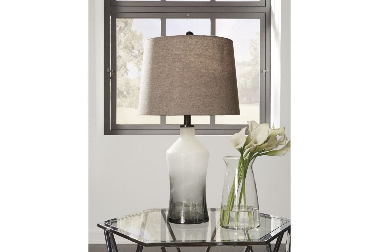 Nollie Table Lamp (Set of 2) Table lamp sets, Table lamp