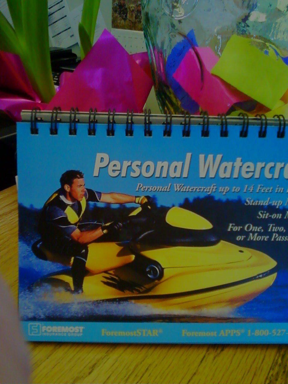 Image by Steve Donigan on Boat Insurance Boat insurance