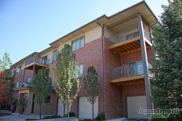 The Village On The Preserve Apartments Omaha Ne 68130 Apartments For Rent Apartment Apartments For Rent Village