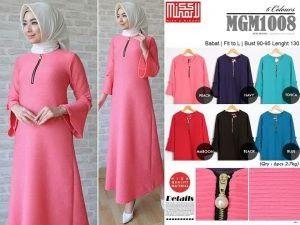 grosir baju gamis bandung - Bisnis Fashion Online - Online ...