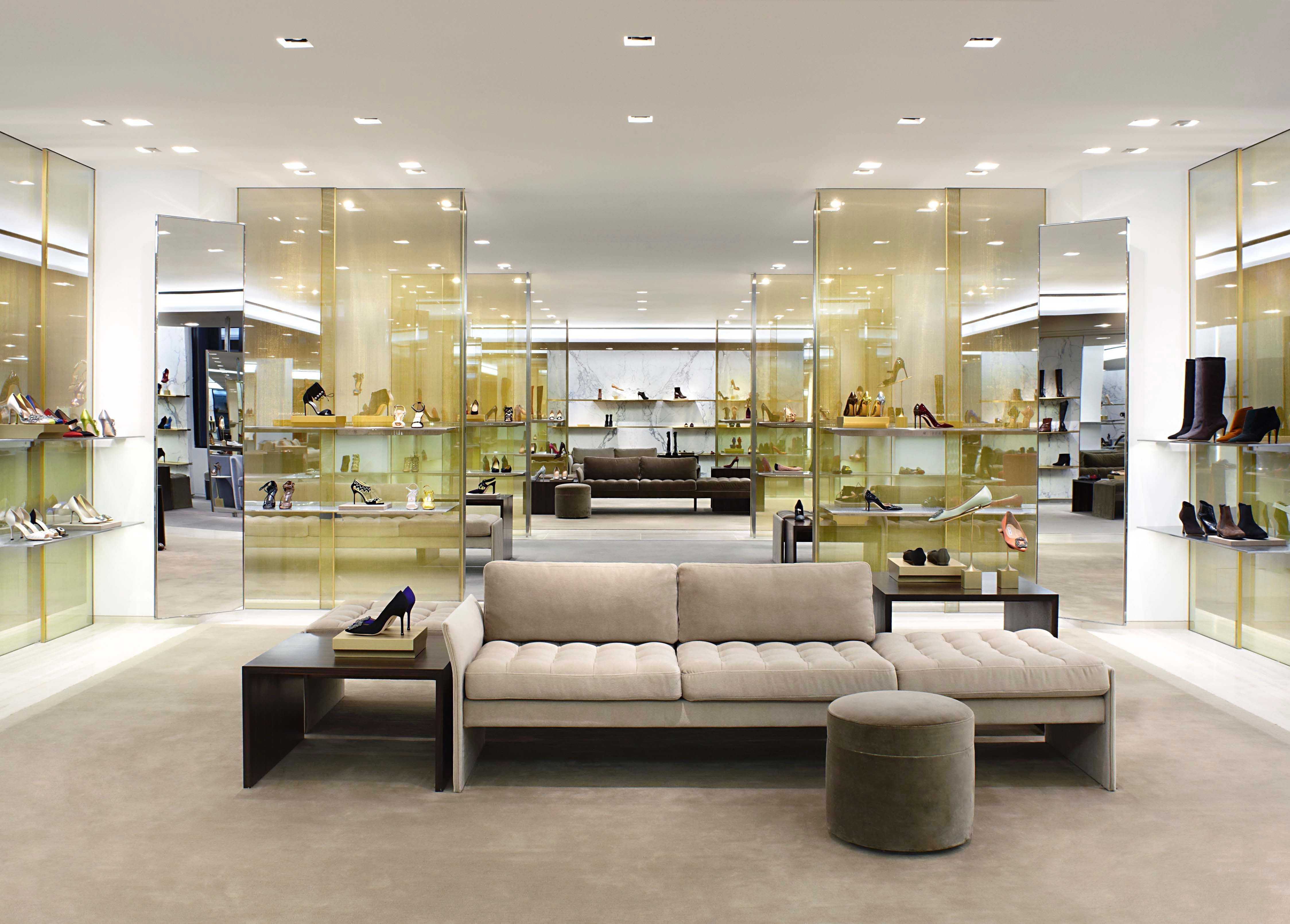 Pin By House Of Bohn On Project Jade Jewelry Showroom Space