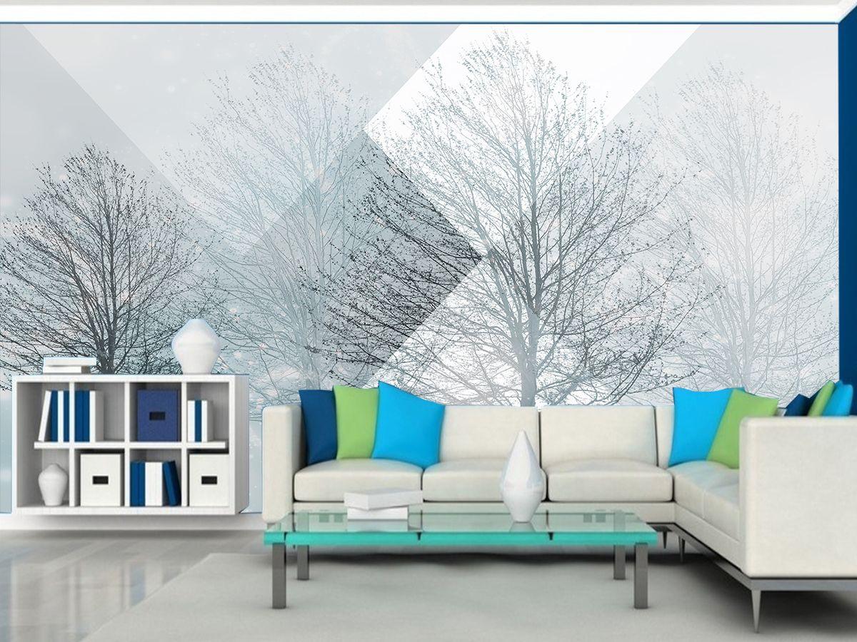 3d Wallpaper For Walls Aarceewallpapers Gurgaon D