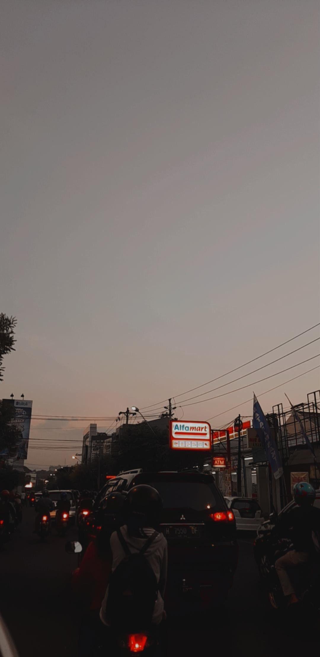 Pin Oleh Katasya Di S K Y N I G H T Fotografi Perjalanan Pemandangan Fotografi Alam