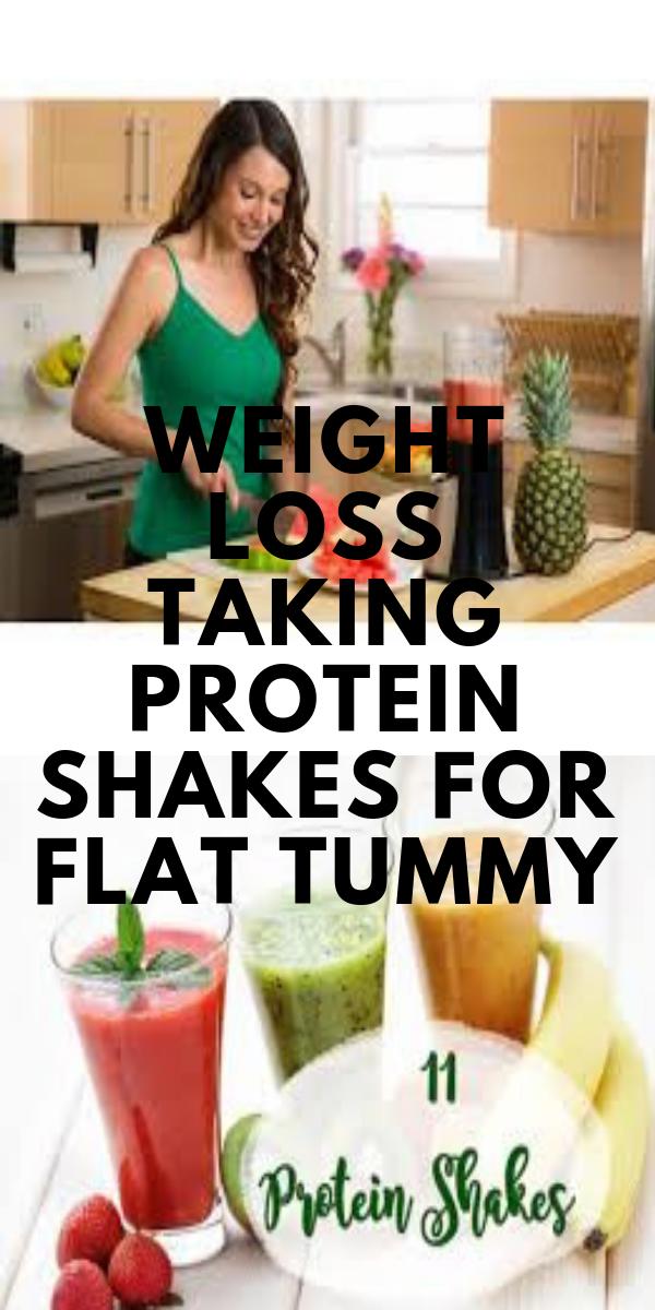 72fa546ff4204 My Best Weight loss Blog – bestweightlosss.website