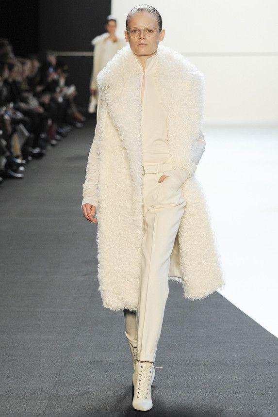 Vogue's Fashion Guide for Fall 2014 – Vogue