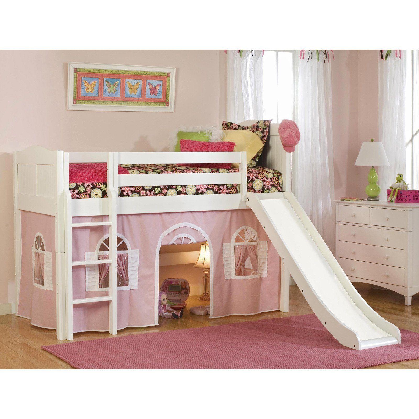 Günstige Etagenbett Zum Verkauf Abnehmbare Etagenbett Für Kinder Weiß Etagenbett Mit Treppe Kleinkind Etagenbett Zum Verkauf Bett