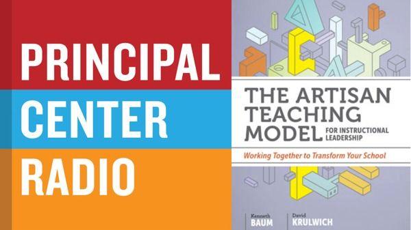 Kenneth Baumthe Artisan Teaching Model For Instructional Leadership