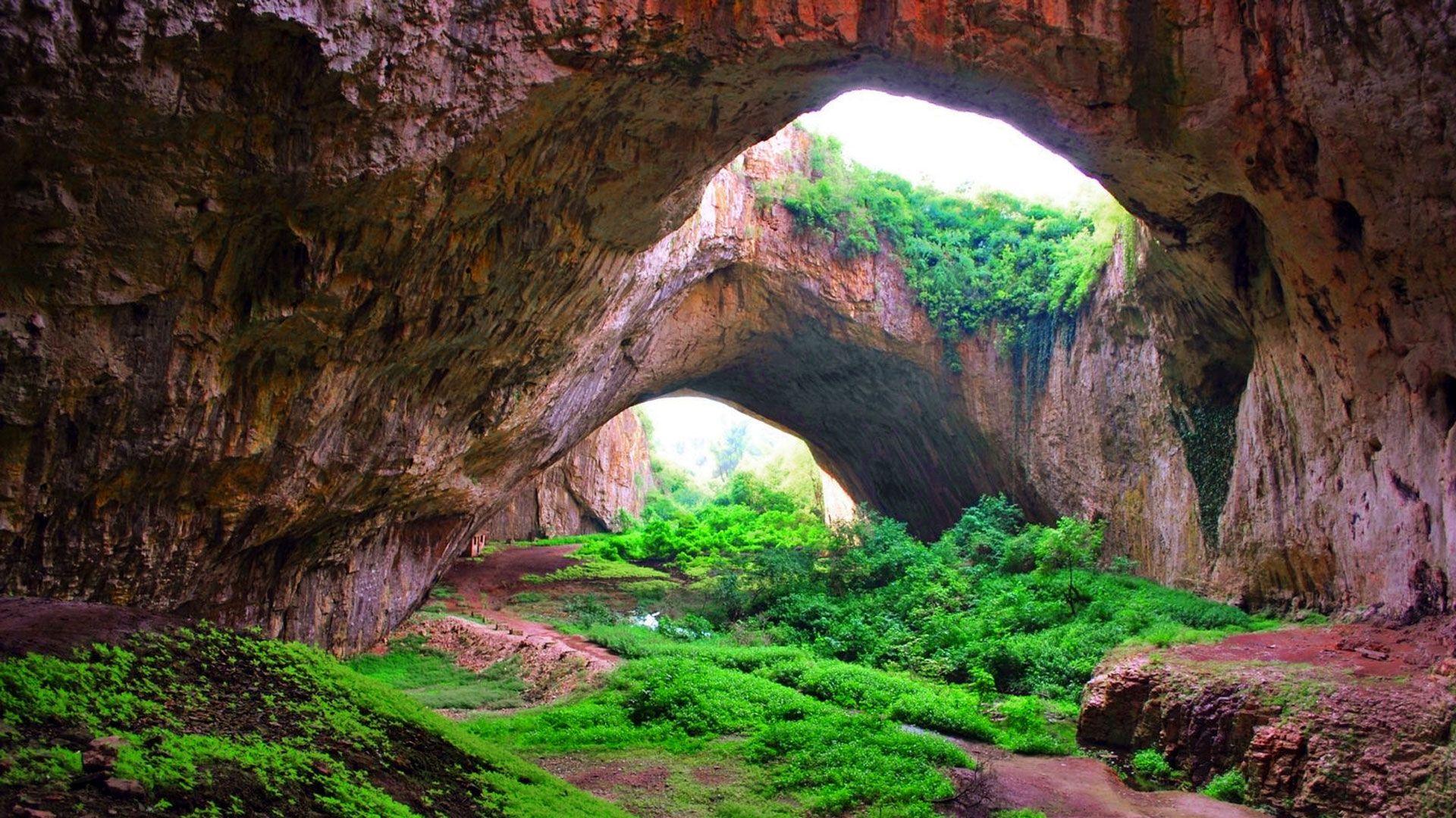 Beautiful Dark Cave cave cave wallpaper melissani cave