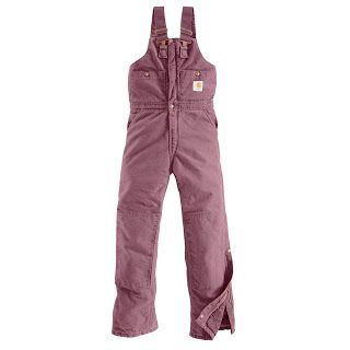 buying the best insulated coveralls womens pink insulated on insulated work overalls id=89560