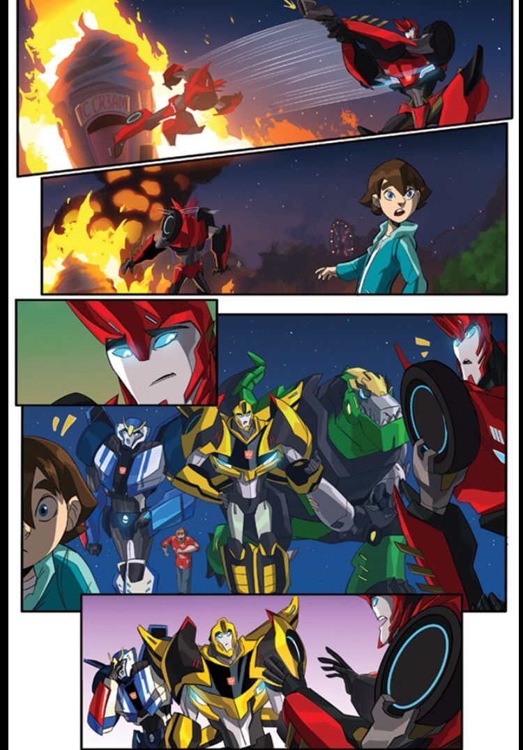 Transformers Robots In Disguise  Transformers  Transformers Art, Transformers, Transformers G1-9709
