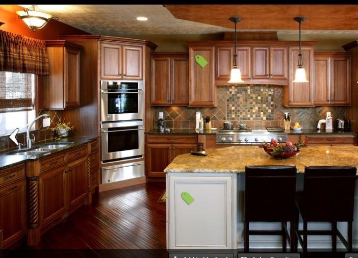 Houzz Kitchen Photos Kitchen Pictures | Kitchen Layout Help Pls ...