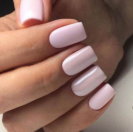nails acrylic square pretty 56 ideas for 2019 nails