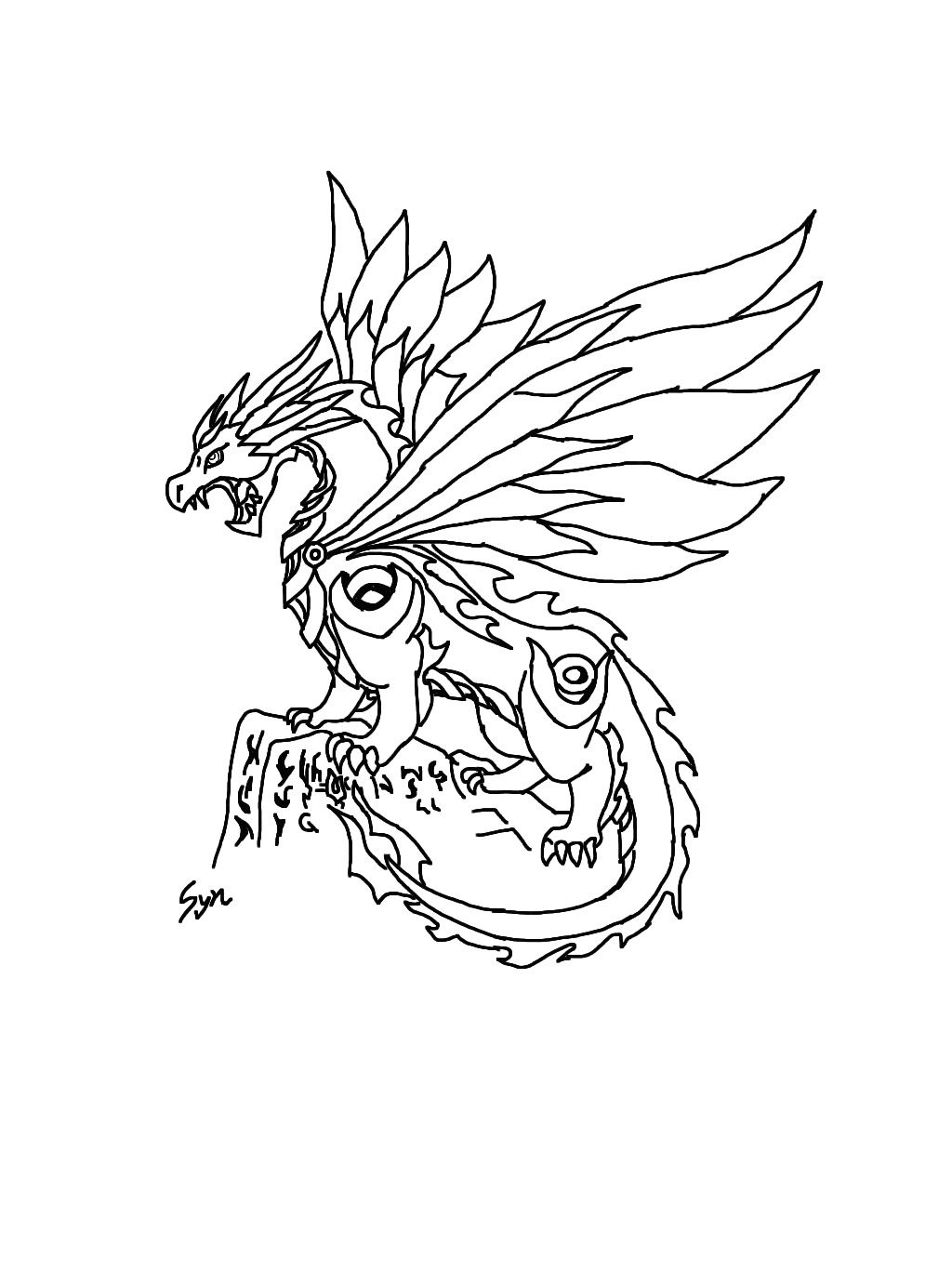 Dragon Egg Coloring Pages. easter egg coloring pages ...