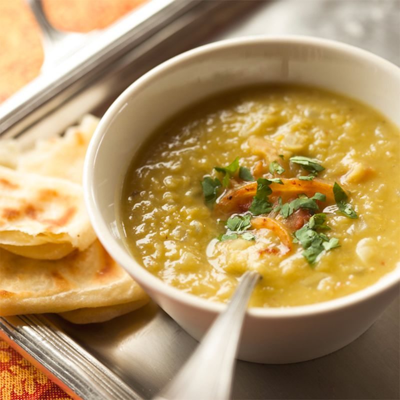 Cuisine Indienne Des Recettes Economiques Et Gouteuses Cuisine