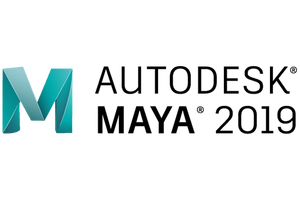 Pleasant Autodesk Maya 2019 Crack Product Key Full Free Download Home Interior And Landscaping Mentranervesignezvosmurscom