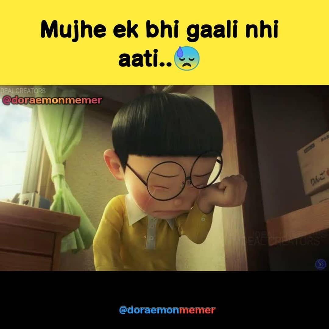Funny Doraemon Memes Best Funny Doraemon Meme Doraemon English Meme Doraemon Hindi Meme Best Funny Hindi Funny Memes Images Friendship Quotes Funny Memes