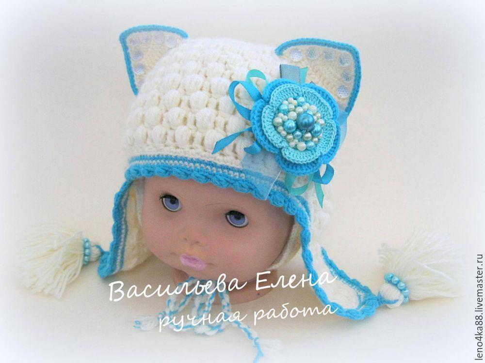 Kedi şapka yapımı yapıyoruz. Hemde modelimiz fıstıklı örgü modellerinden.  Örgü sezonu açıldı. En yeni örgü modelleri ve yapılışlarını araştırıp  sizler için 4b5b1d6f1d7