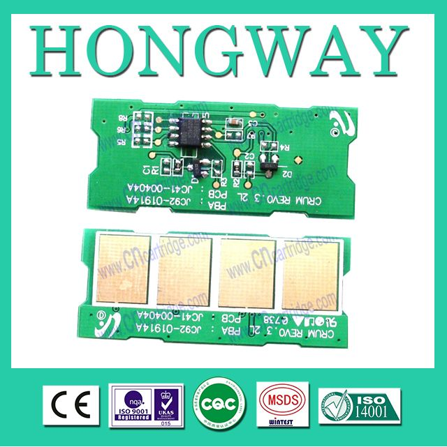 $80.00 (Buy here: http://appdeal.ru/4hgp ) Compatible ML-1630, ML1630, SCX-4500, SCX4500, Toner Chip / Cartridge Chip for ML D1630A, D1630A, 1630A, 1630 for just $80.00