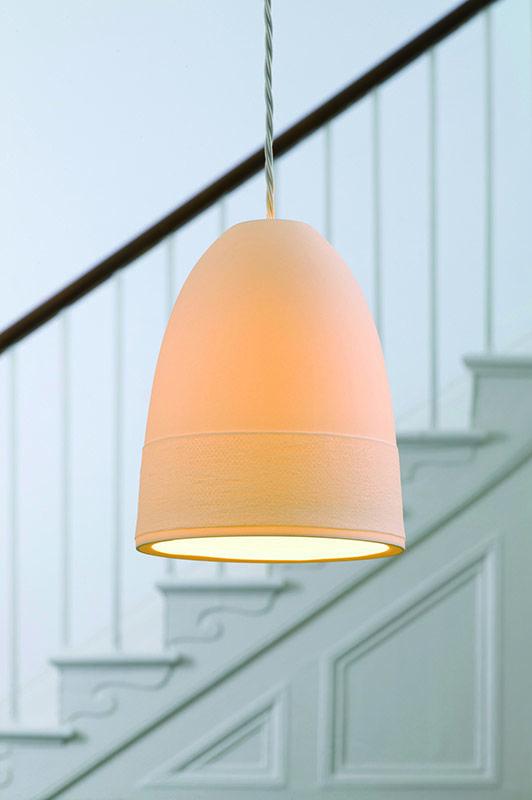 Buy Boatswain Lighting Simple Shade at