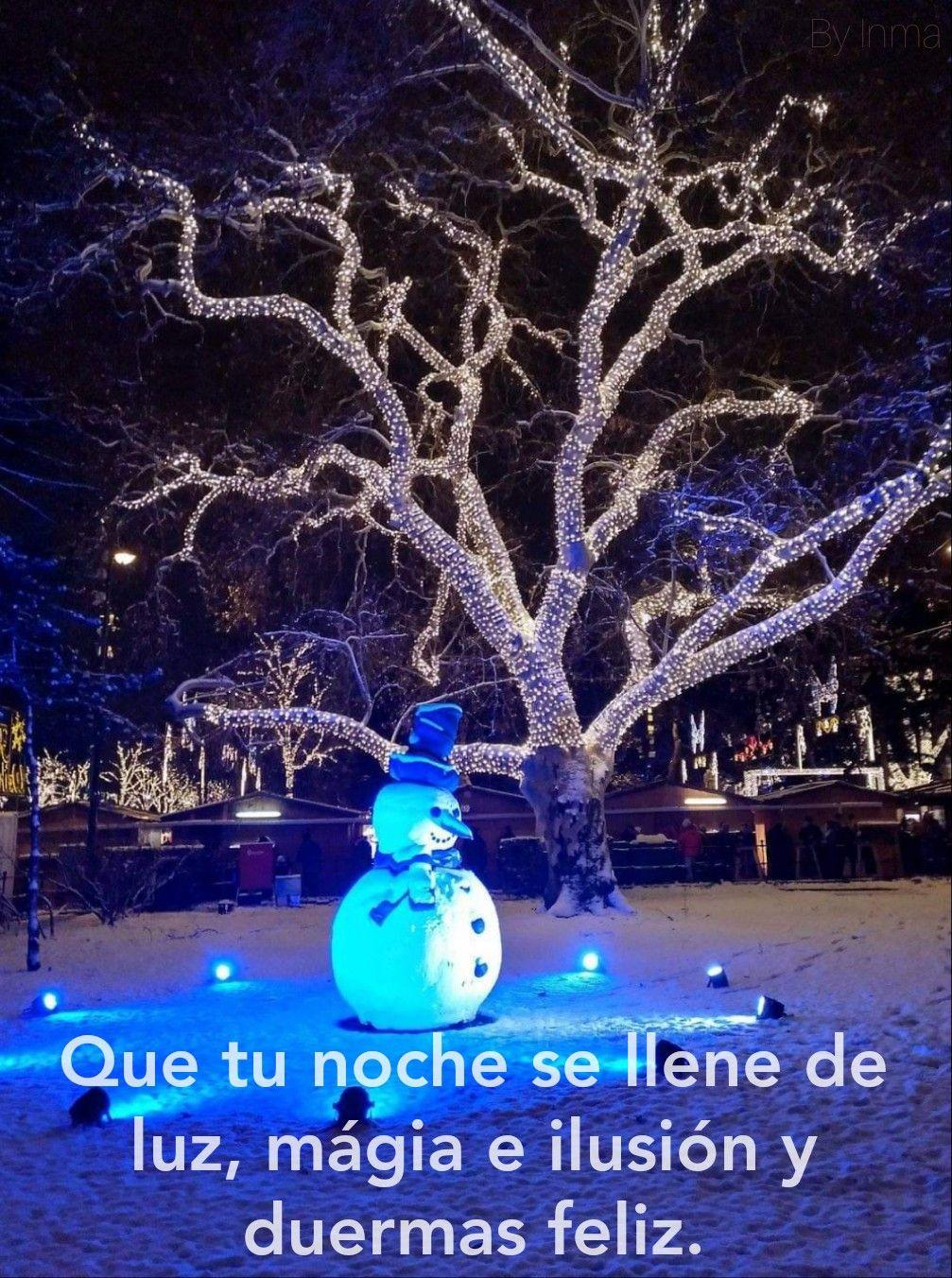 Pin De Maria Angelica Maturana En Buenas Noches Mensajes De Buenas Noches Tarjetas De Buenas Noches Fotos Buenas Noches