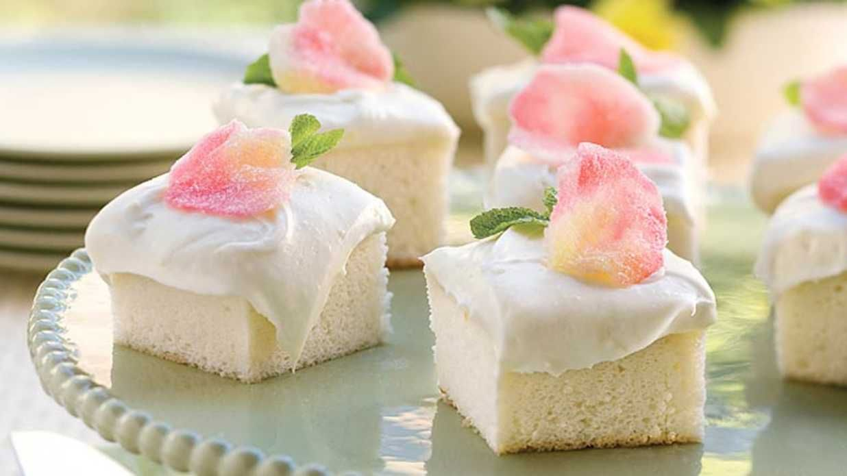 Heavenly angel food cake forumfinder Choice Image
