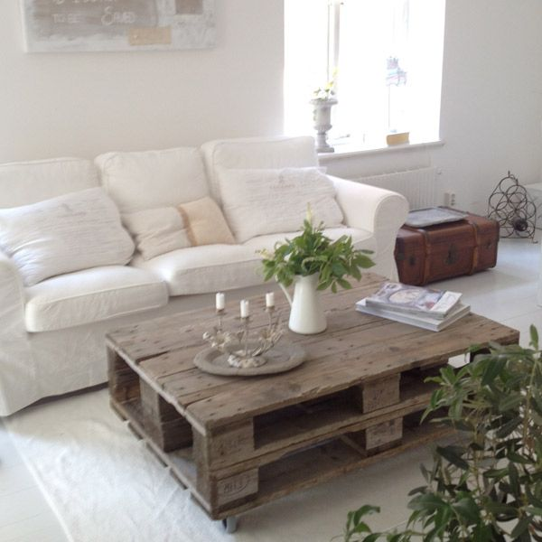 1000+ images about Living room on Pinterest | Scandinavian style ...