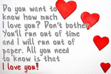 Funny Valentine Messages Valentines Messages Pinterest Love Gorgeous Best Valentine Message For Him