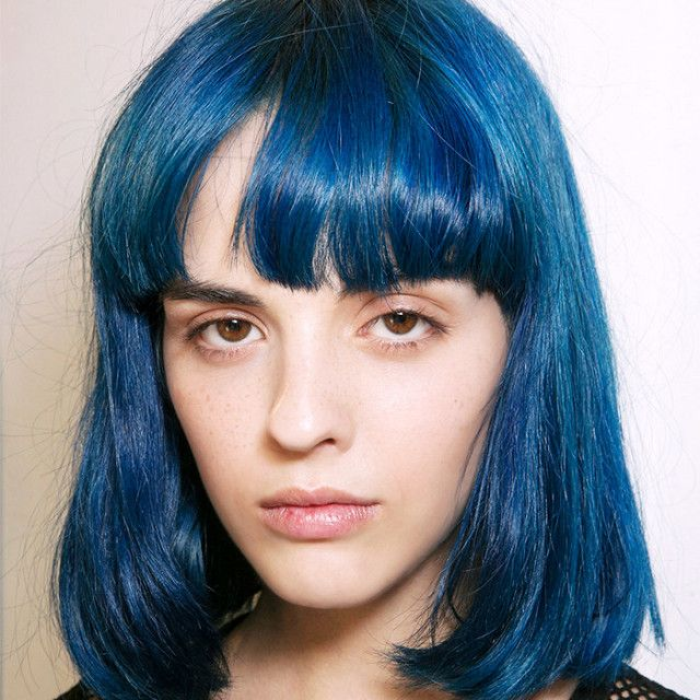 Luxury How to Color Dark Hair without Bleaching