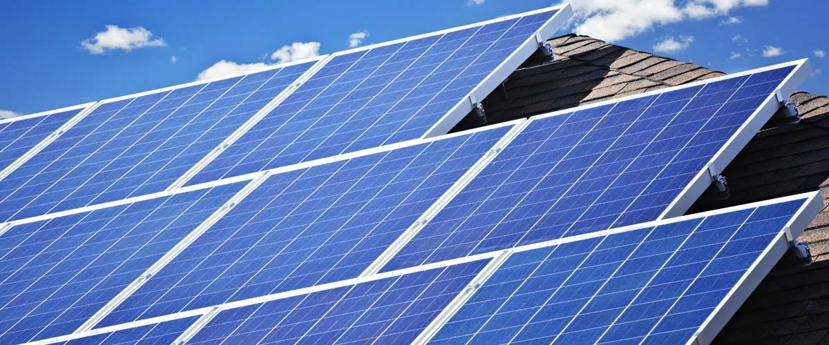 Calculate Solar Panel Installation Cost 2020 Solarreviews In 2020 Solar Solar Energy For Home Solar Cost