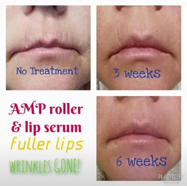how to use rodan and fields roller