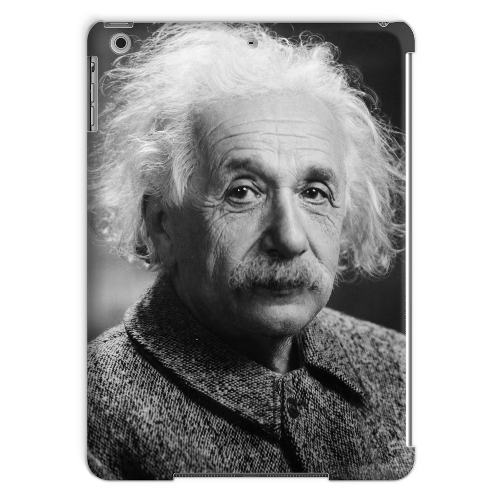 Nouveau Coque Albert Ei Ecita Eco Fashion