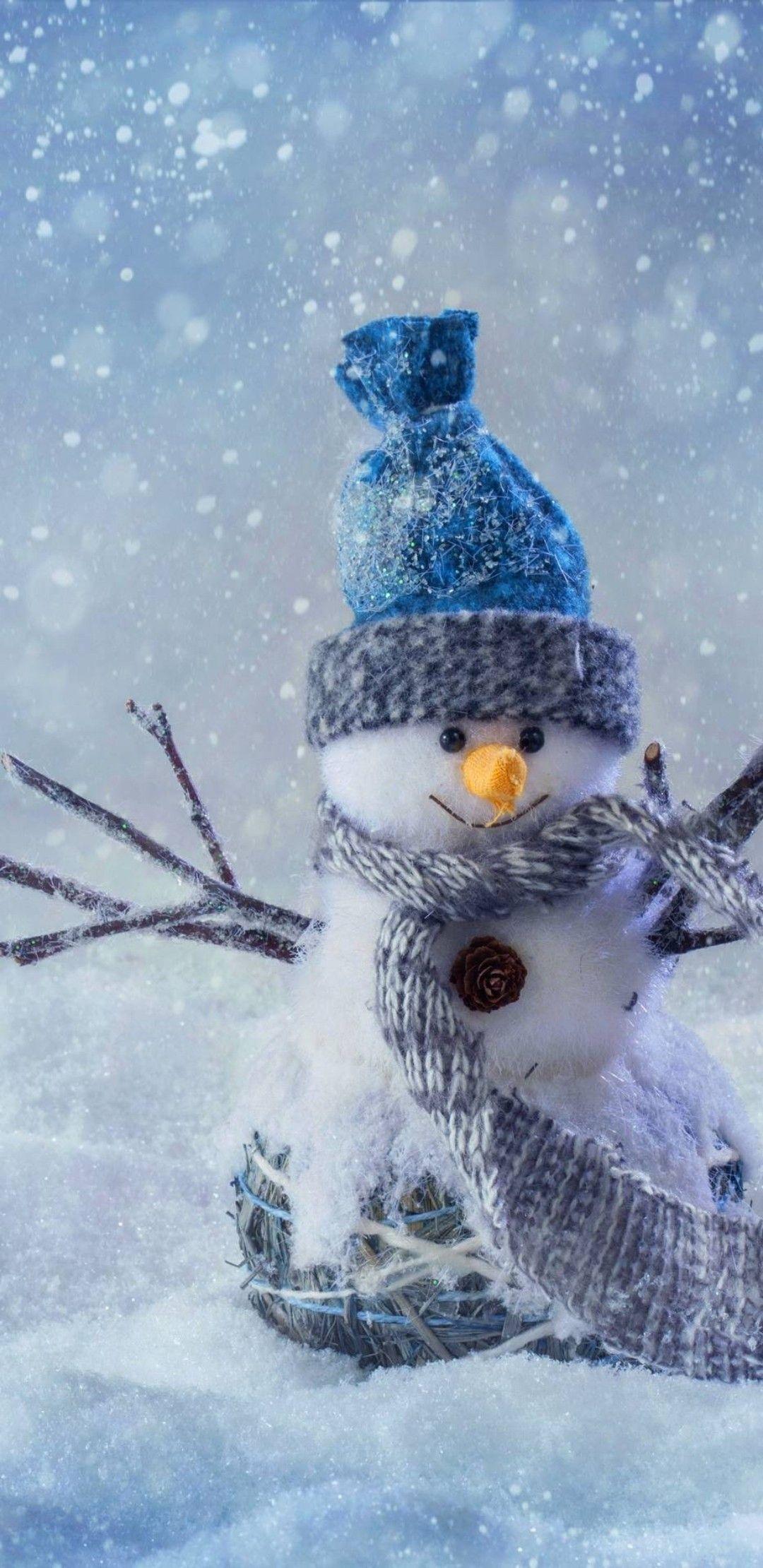 Pin by Samantha McMicking on Christmas Pinterest
