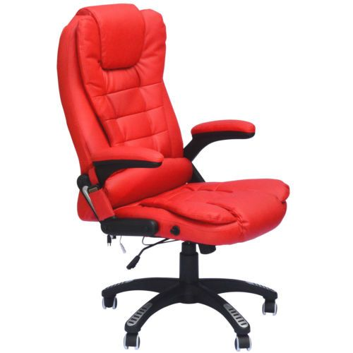 Simple Elegant Heated Ergonomic puter Desk fice Massage Chair adjustable Top Search - Luxury office chair with wheels Inspirational
