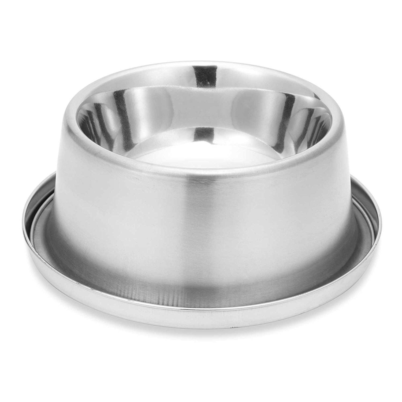 Frosty bowlz dogcat deluxe 28 oz bowl wonderful to