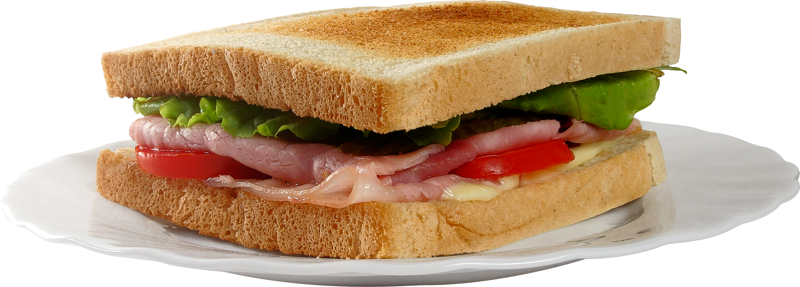 download png image sandwich png image food food cravings gourmet sandwiches download png image sandwich png image