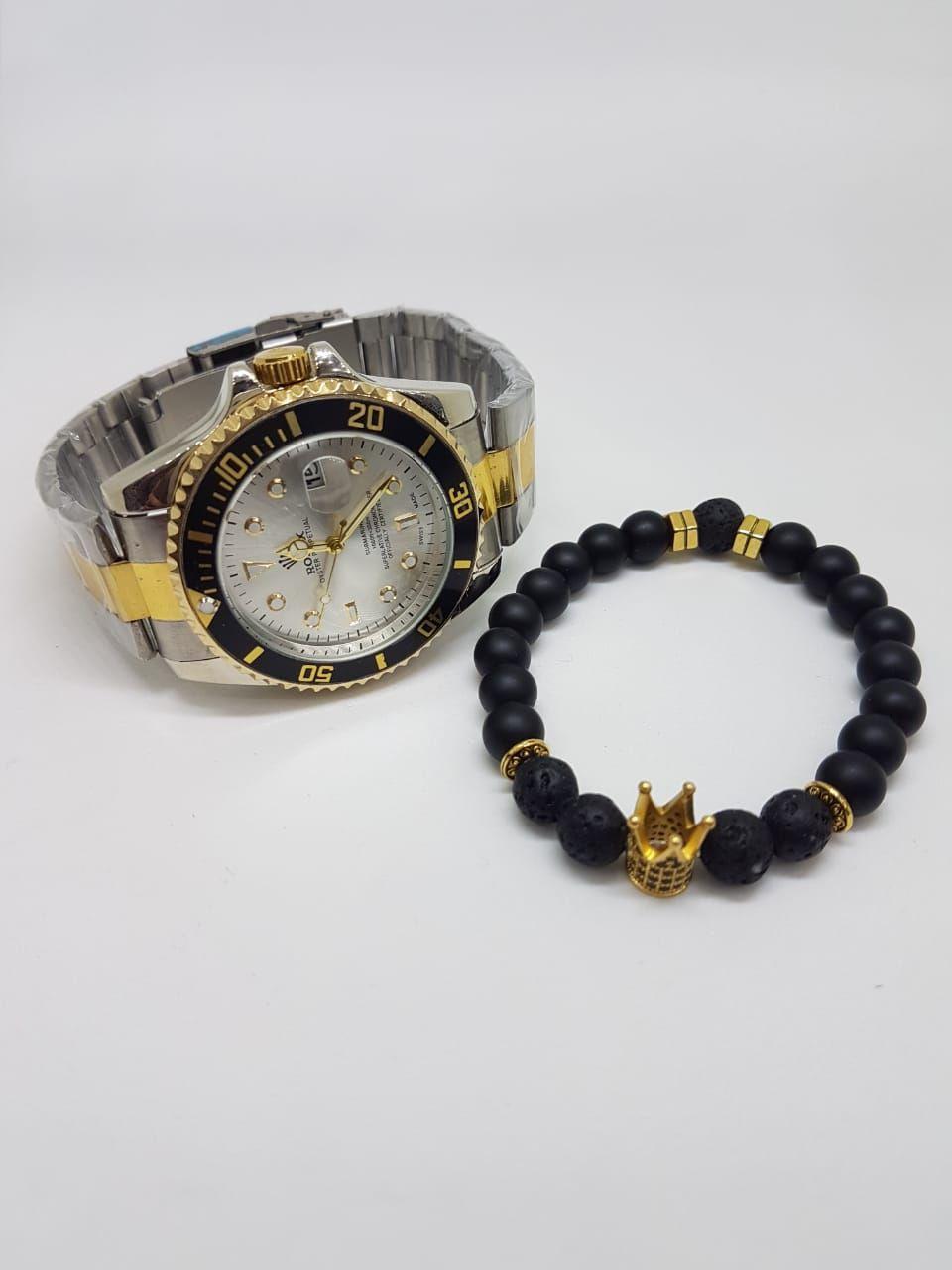 Account Suspended Mens Bracelet Jewelry Bracelets