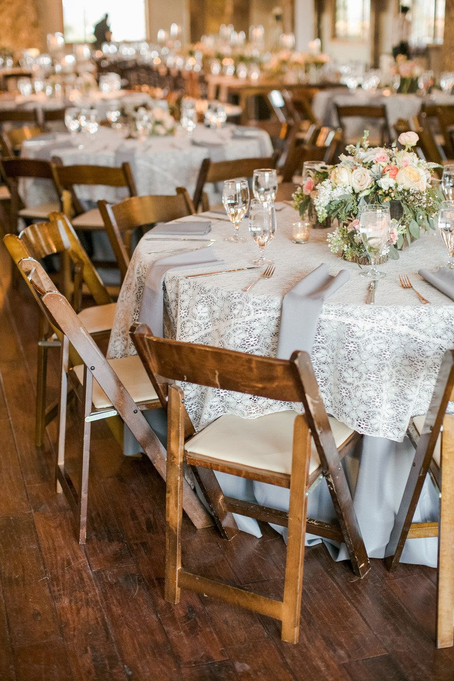 Austin Wedding From Caroline Joy Photography Read More Http Www Stylemepretty 2017 06 27 2