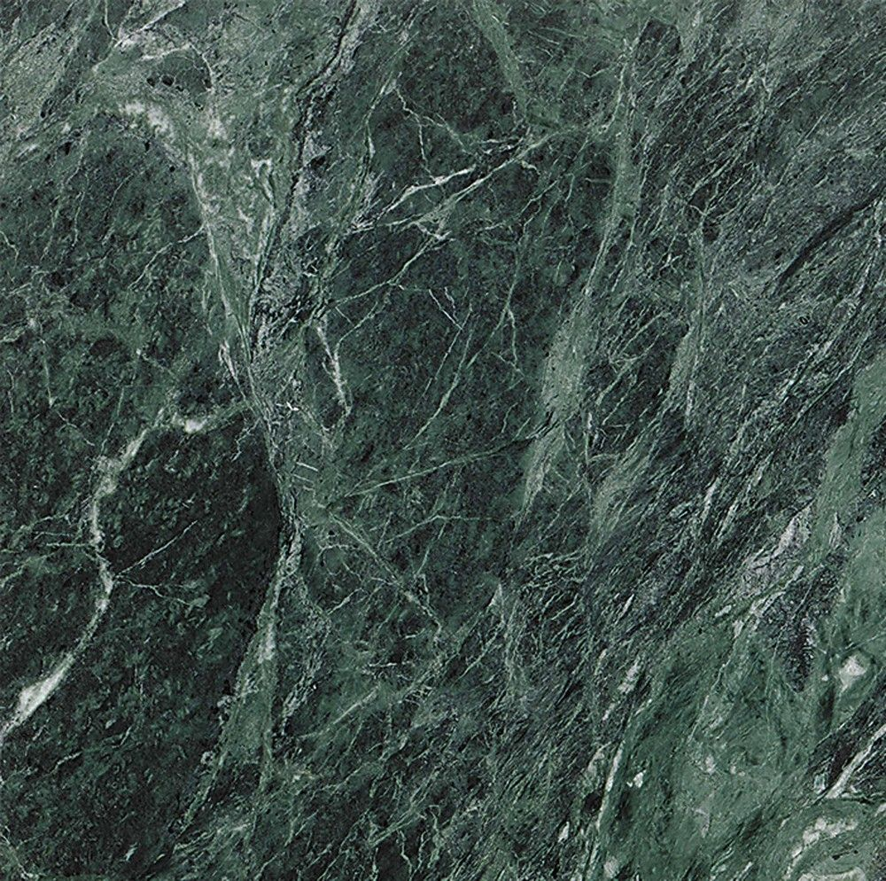 Mrbempgrn1212p Stone Texture Background Green Marble